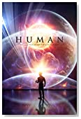 Human (The Final Fall of Man Book 8)