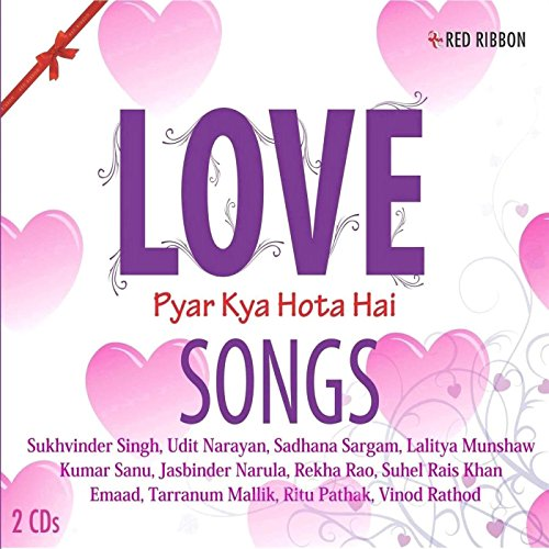 Sukhwinder singh song pyar hota hai to hota hai ya hota hinahinflv.