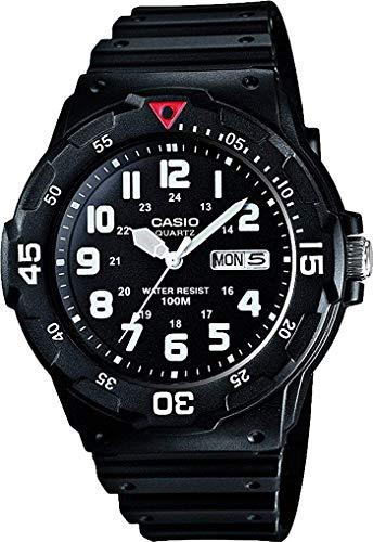 Casio Collection Men's Watch MRW-200H