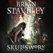 Skullsworn | Brian Staveley
