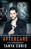 Free eBook - Aftercare