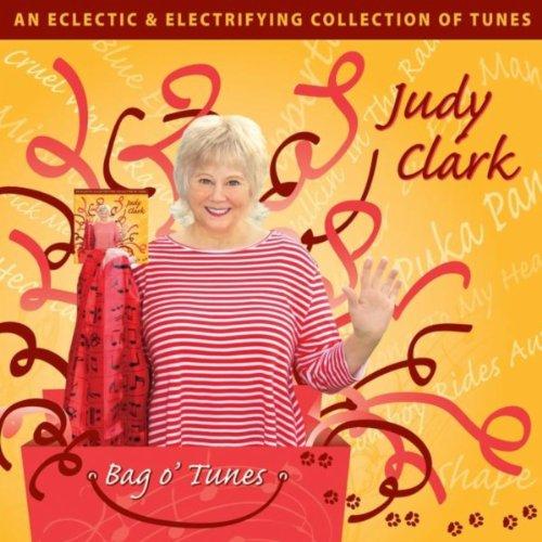 Bag O' Tunes (Judy Clark)