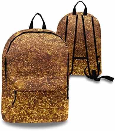 3e8b67819fce Shopping Leather - Last 30 days - Luggage & Travel Gear - Clothing ...