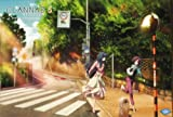 CLANNAD AFTER STORY 5 (???????????????) [DVD]