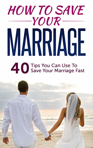 marriage help books