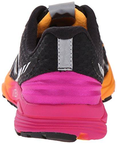 New Pace Balance Rosa Schwarz Vazee Sneakers Damen qqa8Pp