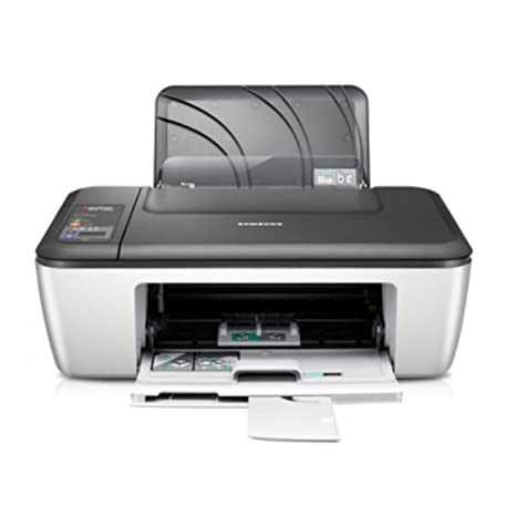 Amazon.com: Samsung All In One Printer SCX 1360 escáner ...