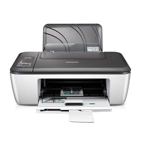 Amazon.com: Samsung All In One Printer SCX 1360 escáner ...