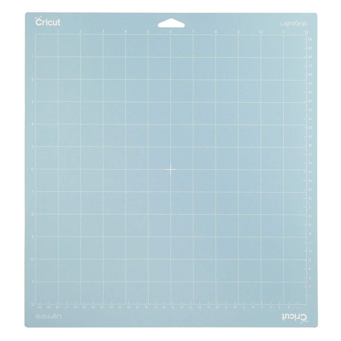 12 in x 12 in Cricut Cutting Mat Variety 4 Pack