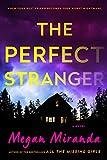 The Perfect Stranger (Wheeler Large Print Book Series)