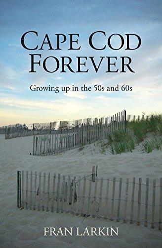 Buy beach in cape cod