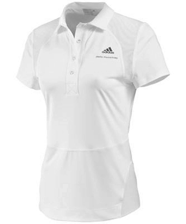 adidas para Mujer Stella Mccartney Barricade Polo de Tenis para ...