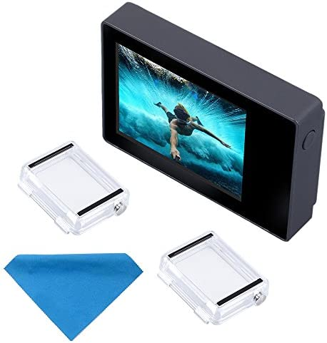 Suptig Screen BacPac Non Touch Waterproof product image