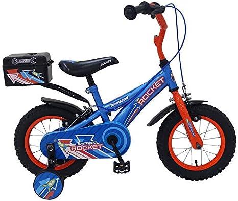 DAWES 923218 - Bicicleta híbrida para Hombre, Talla M (164-172 cm ...