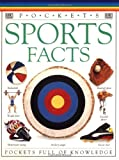 Sports Facts, Norman S. Barrett, 0789410214