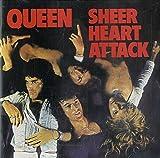 Sheer Heart Attack by Queen