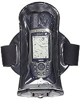 Aquapac Large Waterproof Armband Case 218