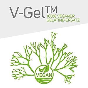 Vitabay Vitamina E 600 Depot D Alfa Tocoferolo Dosi Elevate 300