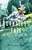 Boundless Fate (Fate for Love) (Volume 2)