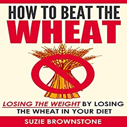 How to Beat the Wheat