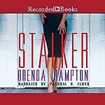 Stalker | Brenda Hampton