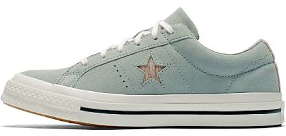 0e147b233a5b Converse One Star