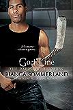 Goal Line (The Dartmouth Cobras Book 7)