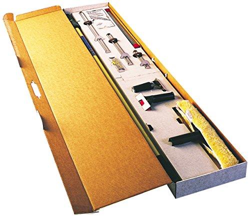 Ettore 2506 Starter Window Cleaning Kit by Ettore
