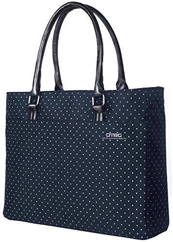 Blue Book Laptop Bag - 2