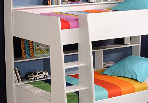 Etagenbett Tam Tam Gebraucht : Möbel akut etagenbett tam hochbett kinderzimmer