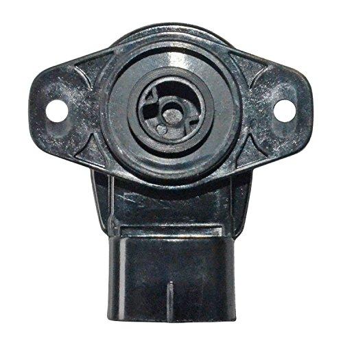 New Throttle Position Sensor 91175256 13420-65D00: