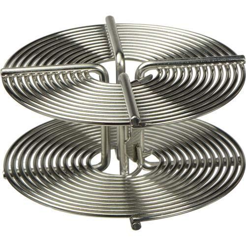 Stainless Steel 35mm Reel Hewes HEWEHW35 DKR35HD