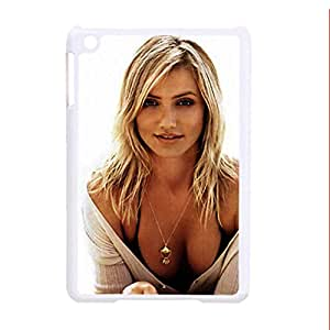 With Cameron Diaz Love Phone Case For Teens For Ipad Mini1 Choose Design 2