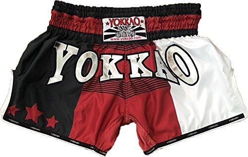 Best Mens Boxing Trunks