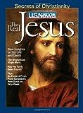 The Real Jesus, U.S. News & World Report, 1931469482