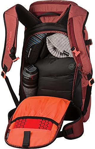 Dakine Mens Heli Pro Backpack 24L