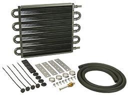 Derale 13107 Series 7000 Transmission Oil Cooler