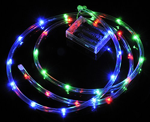 Led Rope Lights And More Coupon in US - 8
