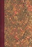 The Grolier Club Iter Veneticum, Currie, Kit, 0910672377