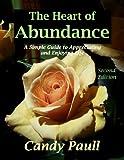 Free eBook - The Heart of Abundance