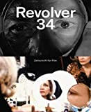 img - for Revolver 34 (German Edition) book / textbook / text book