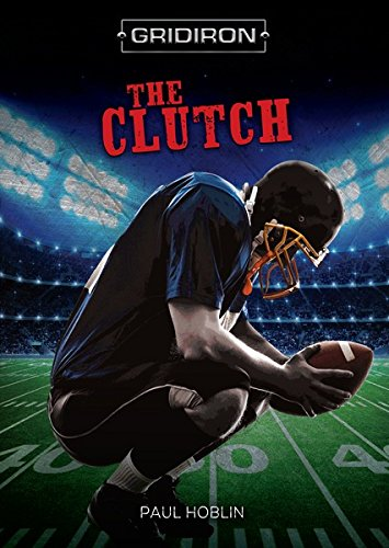 The Clutch (Gridiron)