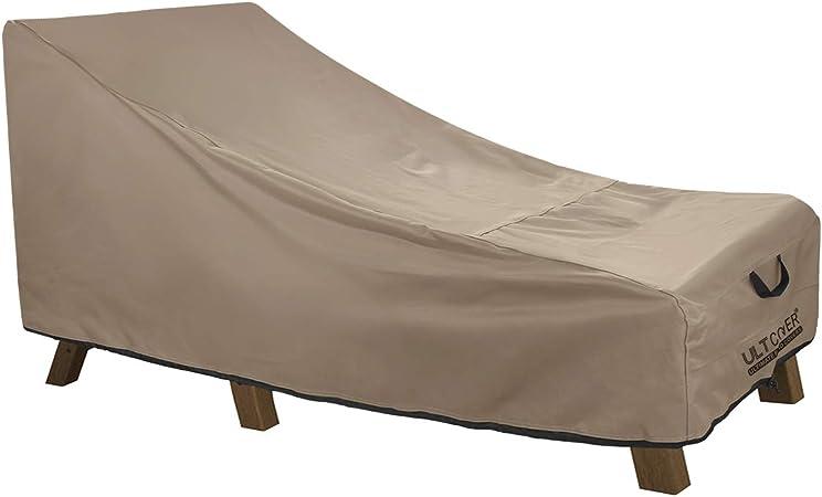 chaise lounge covers australia