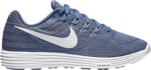 Trail Da 818098 Scarpe Blu 403 Running Donna 403 Nike tqzfwaIf