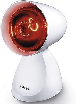 Infrared heat lamp UK