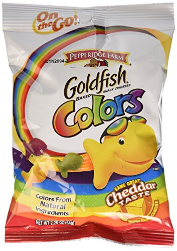 pepperidge-farm-cheddar-goldfish-colors-snack-pack-36-count-225-oz-bags