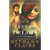 Love Beyond Dreams (A Scottish Time Travel Romance): Book 6 (Morna's Legacy Series)