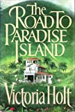 The Road To Paradise Island, Book Club Edition