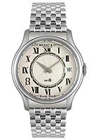 Bedat & Co. No. 8 Men's Watch B800.011.100 from Bedat & Co.