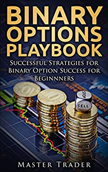Binary options successful strategy